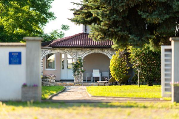 danubio-residence-aljmas0019