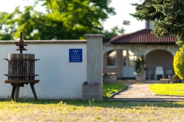 danubio-residence-aljmas0027