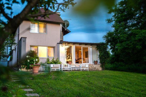 danubio-residence-aljmas0032