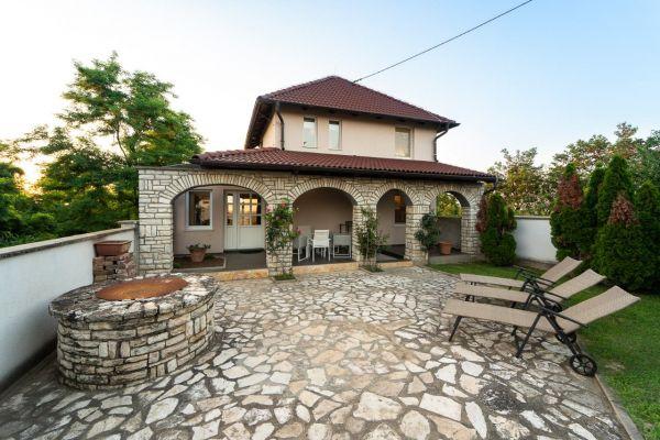 danubio-residence-aljmas0033