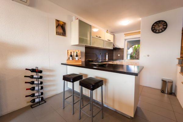 danubio-residence-aljmas0041
