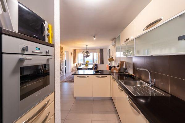 danubio-residence-aljmas0044