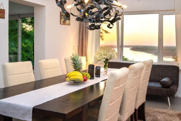 danubio-residence-aljmas0053