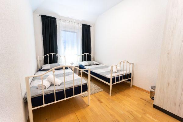 danubio-residence-aljmas0048