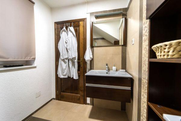 danubio-residence-aljmas0066