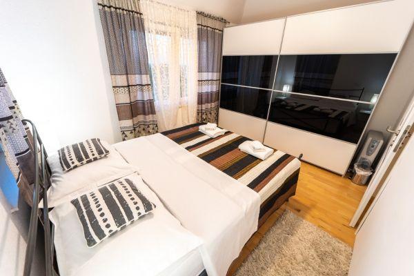 danubio-residence-aljmas0062